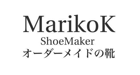 MarikoK