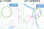 基山保育園の未来予想図がほぼ完成!新たな認可保育園オープンも